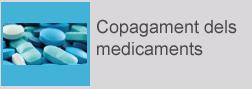 Copagament dels medicaments