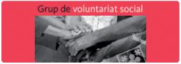 Grup de voluntariat social
